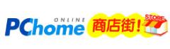 元福麻油廠PChome商店街線上購買