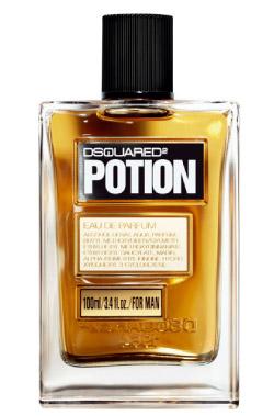 苦茶香水~苦茶油(茶油)原料也能做香水